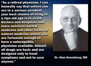 retired-doctor-quote