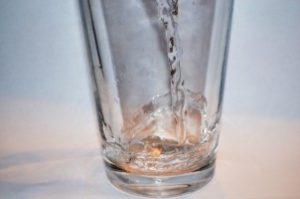 water_glass_thirst_269228