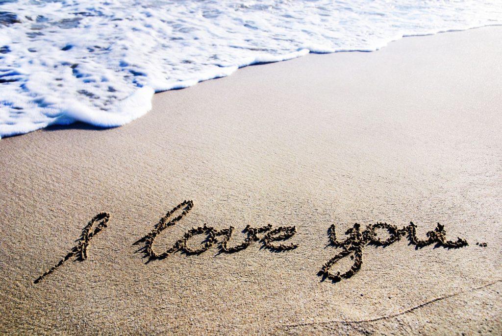 Романтические картинки я скучаю с надписями